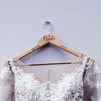 The Best Way To Sell Your Wedding Dress After Your Big Day