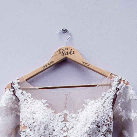 Sell Your Wedding Dress Sell Your Wedding Dress After Your Big Day
